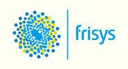 FRISYS - Freiburg Initiative for Systems Biology